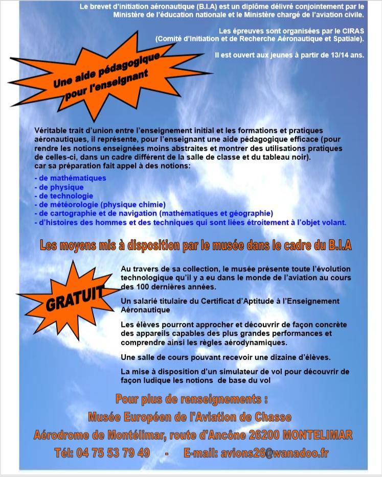 Somatometria Pediatrica Download